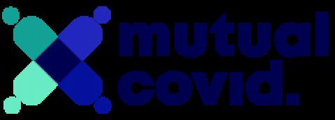 Mutual Covid